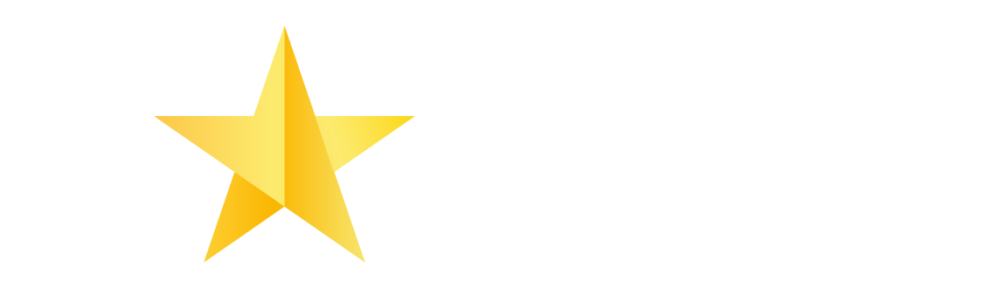 Mega Ster Actie